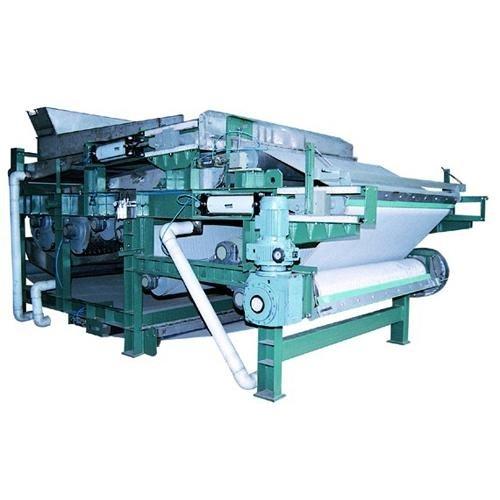 废纸污泥制备陶粒的方法