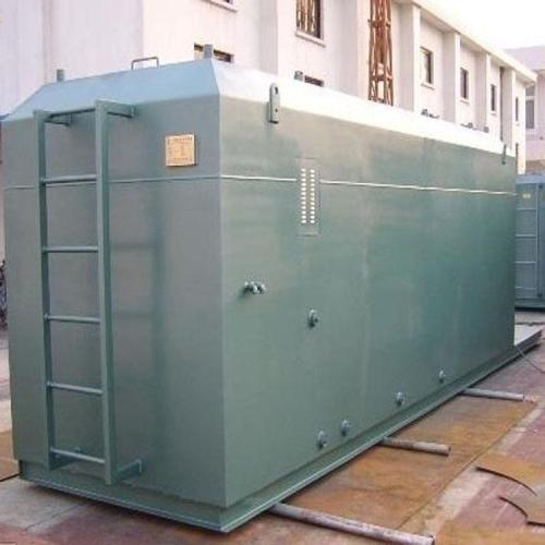 医院污水的处理工艺及排放标准