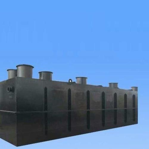 利用蒸馏技术处理制药化工废水
