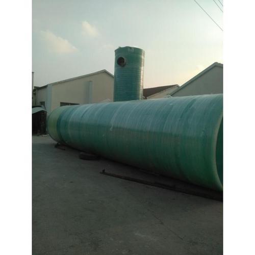农村生活污水处理工艺与管理措施探讨