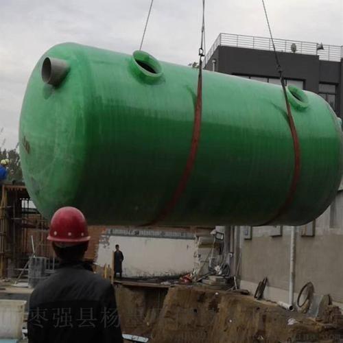 禽类屠宰污水处理设备