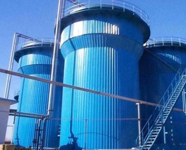化工增塑剂废水的回用处理办法