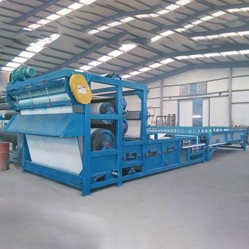 工业废酸在造纸污泥中的运用方法