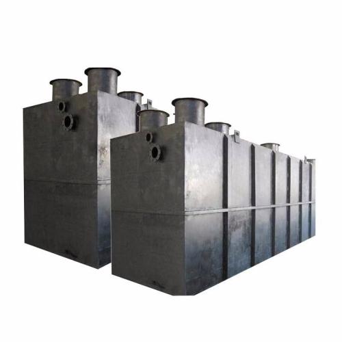 造纸废水处理方法与造纸中硅溶胶利用方法