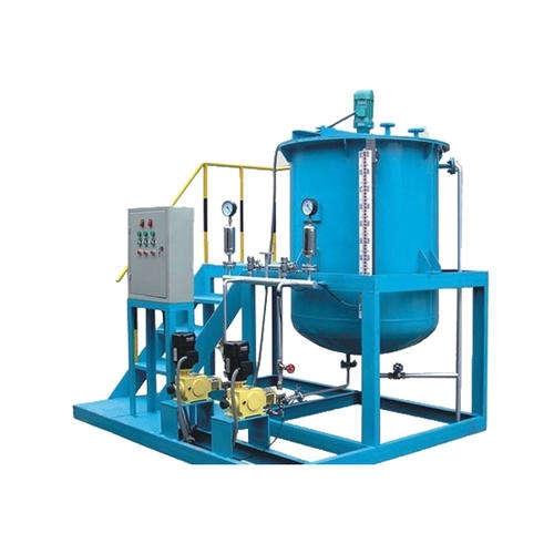 水产饲养水处理及循环使用设备及处理办法