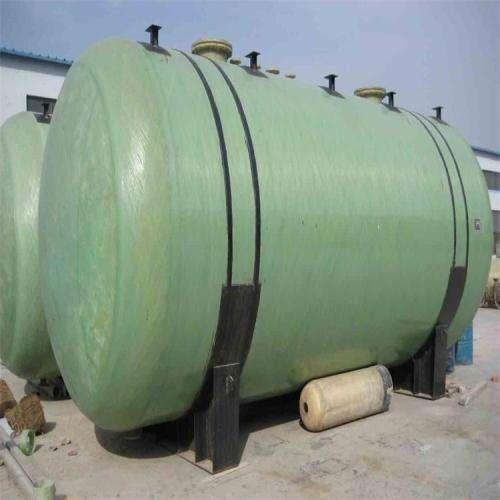 利用超滤膜深度处理废纸制浆造纸综合废水方法