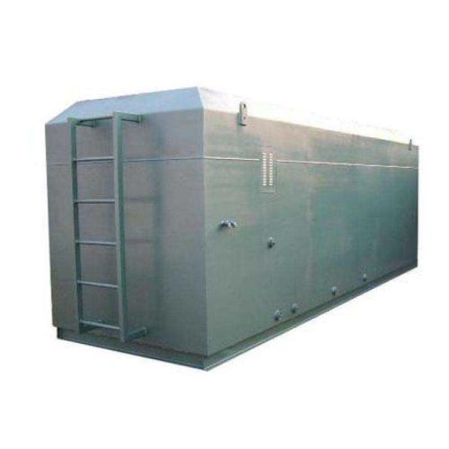 造纸污泥制造人造板及方法以及除臭方法