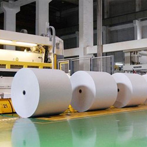 造纸漂白废水氯化物监测设备